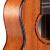 TOMウクレトームuuuleleウクレハワ小ギター23寸tuc 200 E電箱モデル