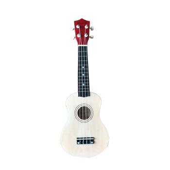 极风ウクレ21寸ウクレ小ささなギターuulele木质楽器ウクレ初学