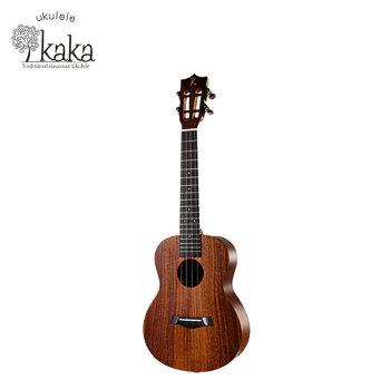 カクC-KADカウクレウクレウク全スノボルボルド相思木23レンチ小ささなギター