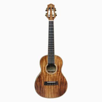 ACEウクレA 65ウクレレ慕い木全スノボラ26インチuulele小さなギタ26寸