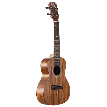 UKU【ブランド旗艦店】ウクレレエース50【アメリカ达里琴弦】ウクレレ思い思いの木プレゼント音楽器小さなギタが、23寸26寸23寸のスノボを弾きます。