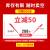 tototoro【無料刻印】ウクレレ23寸ウクレレ小さなギタ・uulele初心者大人ギター児23寸クラシックヘッド-レベルアップモデル