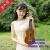 2020ニューモデル21寸23寸カラーウクレレ小さやかギタ初心者uuleleウクレレハワイ四弦琴新学期21寸ハッカグリーン(チュートリアルに弦を送る)