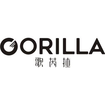gorilla郵便料金リンク差額計算書は無効です。