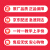 本物のヴィガウクレズノボンド実木桃心木古典オルガン頭uulele初心の女男入門階段スノボーハワイ小柄なギタ児成人26寸桃心木実木スノボルドドド原声モデル