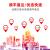 オフィシャルMusic&Beatウクレレ初学入門入門小吉手作り品無料教育【26インチ】CCフルもも心木+オルゴール付属品