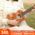 アンドリュー(ANDREW) ウクレレ23寸ウクレレ小さなギター初心者楽器ukulele 【全スノーボード】 23寸+大礼包